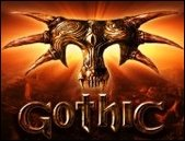 Gothic 4: Arcania - Neuer Name, neues Spiel?