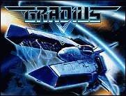 Gradius V - Die schwersten Spiele aller Zeiten