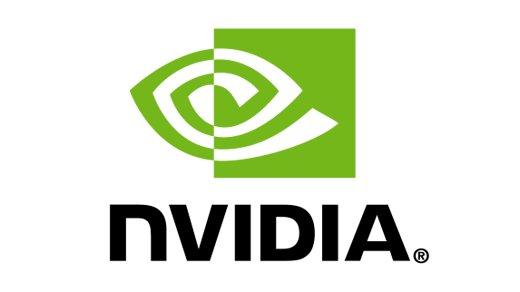 Grafikkarten - Endlich: Nvidia SLI auch für AMD-Chipsätze
