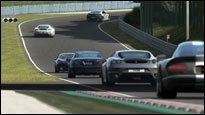 Gran Turismo 5 - Ab jetzt bei Amazon vorbestellbar