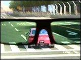 Gran Turismo 5 - CES 2010: PS 3 Gameplay - 3D Gameplay