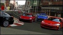 Gran Turismo 5 - Definitiv mit Wettersystem und My Home vorgestellt