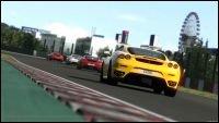 Gran Turismo 5- Der E3 Trailer - Gran Turismo- Prologue Trailer kündigt neue Demo an