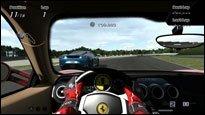 Gran Turismo 5 - Kommt es sogar erst 2011?