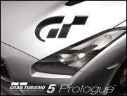 Gran Turismo 5 - Umsetzung für PC möglich?