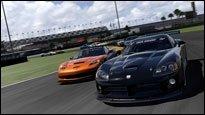Gran Turismo 5 - Wettersystem nun auch im Video