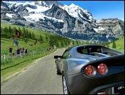 Gran Turismo HD Concept kostenlos