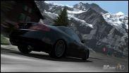 Gran Turismo HD- Mit Cockpit Perspektive