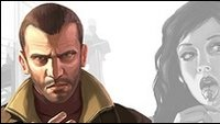 Grand Theft Auto 5 - Rockstar registriert haufenweise Domains: Hinweise auf GTA 5?