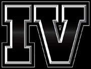 Grand Theft Auto IV- Infos von der E3