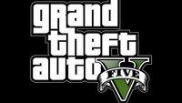 Grand Theft Auto V - Rockstar kündigt neuen Open World Titel offiziell an