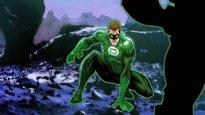 Green Lantern: Rise of the Manhunters - Neuer Trailer bringt Green Lantern auf den 3DS
