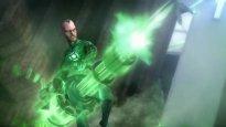 Green Lantern: Rise of the Manhunters - Warners erstes 3DS-Spiel