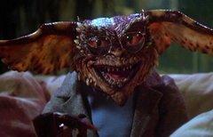 Gremlins 3: Gerüchte,...