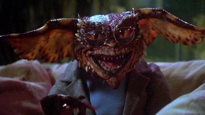 Gremlins 3: Neuverfilmung mit Gizmo und Co.? Was ist dran?
