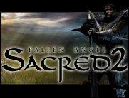 Größer als sein Schatten: Sacred 2 - Neue Webseite