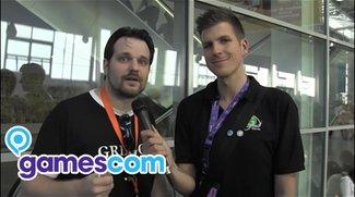 Gronkh im Interview - Der Let's Play Experte über Minecraft, seinen Namen &amp&#x3B; mehr