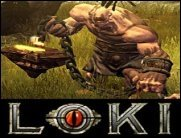Groß, Größer, Am Größten: Neue Loki - Screenshots