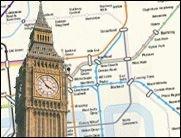 Großalarm in London - Erneute Anschläge in Englands Hauptstadt