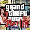 Großdiebstahl bei MAXX mit GTA: Berlin und SA:MP