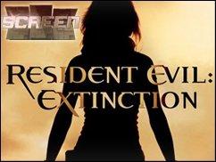 Große GIGA-Preview zu Resident Evil: Extinction