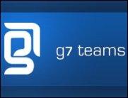 Großes G7 Treffen in Köln