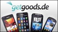 Großes GIGA-Gewinnspiel - Gewinne eins von 10 Android-Smartphones alt