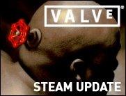 Großes Steam-Update am Montag
