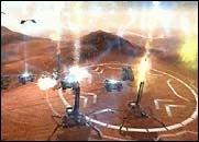 Ground Control 2: Das sind die vier besten Spieler!