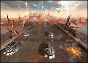 Ground Control 2 @ GIGA GAMES