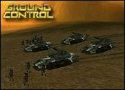 Ground Control 2: Lite SDK für Modder bereit