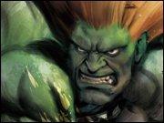 Grün sein! - Die grünsten und coolsten Charaktere aus Film und Spiel