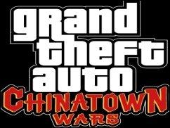 GTA: Chinatown Wars - Site online