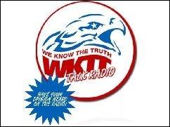 GTA IV - Entladet Euren Frust im Radio von Liberty City