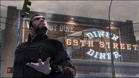GTA 4: Spiel soll Schuld an Mordfall sein