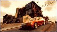 GTA IV- Nachrichten aus Liberty City
