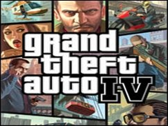 GTA IV - Oh my god!
