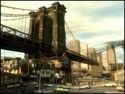 GTA IV - Open-World Spiel verkaufte 22 Millionen Einheiten