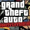 GTA: Liberty City Stories - Ab geht die Post!