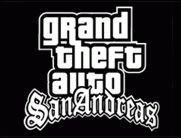 GTA Official Desktops - GTA San Andreas: optisches PC-Tuning