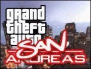 GTA: San Andreas - Neuer Trailer veröffentlicht!