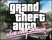 GTA: Vice City Storys - Releasedatum und Packshot