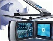 Günstige Handys von Motorola
