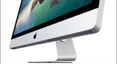 Günstigere iMacs - Apple iMac für Schüler und Studenten unter 1000 Euro?