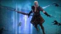 Guild Wars 2 - ArenaNet erklärt Unterwasserkämpfe