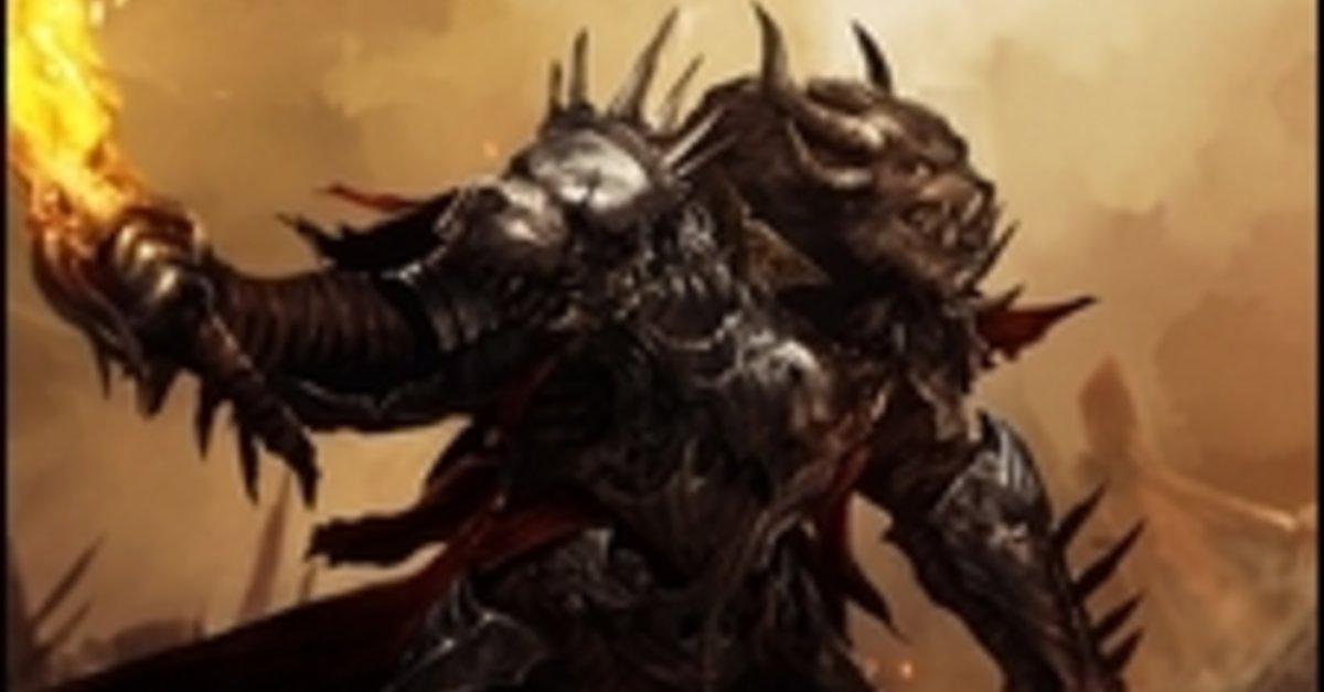 guild wars 2 knaller