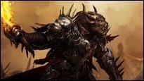 Guild Wars 2 - Arenanet stellt Startgebiet der Charr vor