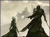 Guild Wars 2 - Vorschau zu den verschiedenen Rassen