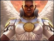 Guild Wars - Das Online-Spiel in der Neuauflage