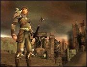 Guild Wars - Eye of the North: Releasetermin gefällig?